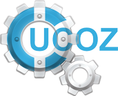 Мини-чат как на Webucoz под обновленный ucoz